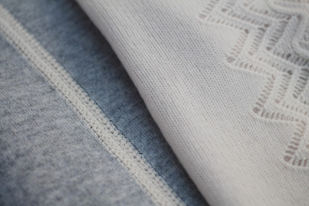 Cashmere-Pflege FTC/Nice Connection