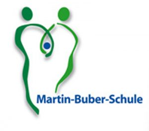 spende_martin-buber-schule_4