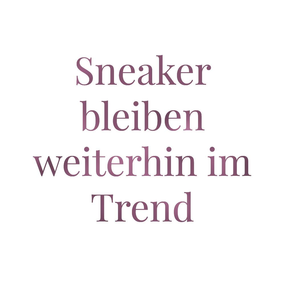Schuhtrends der gds | HerbstWinter 201617 | andrea risto