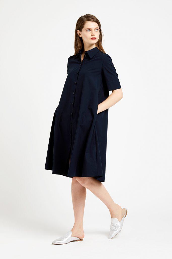Die Schonsten Sommerkleider Andrea Risto