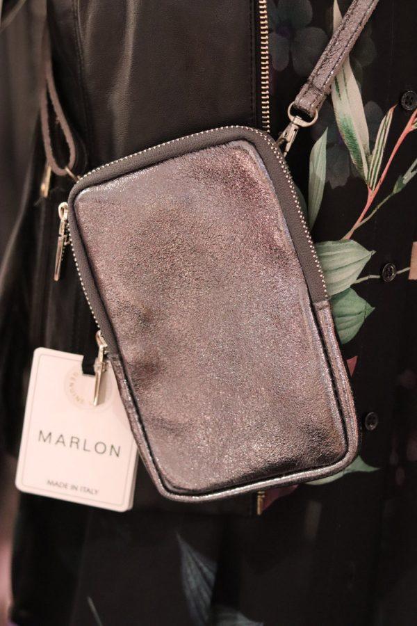 marlon_shop_nov20_002