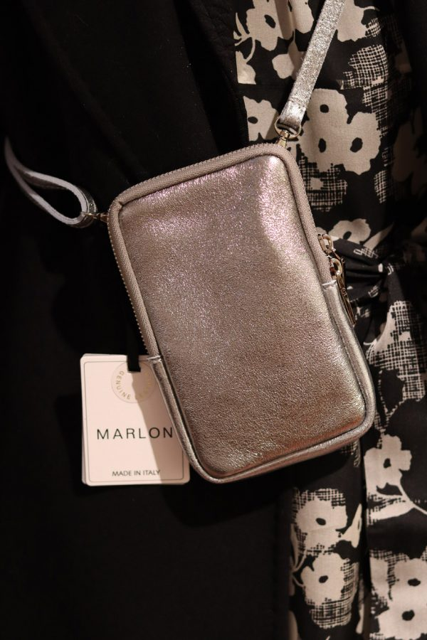marlon_shop_nov20_005