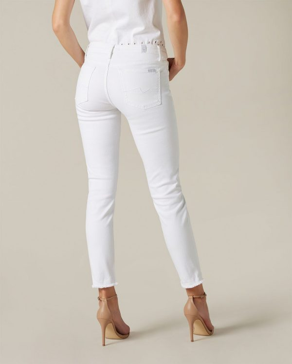 7forallmankind_jeans-weiss-fs20_a_002