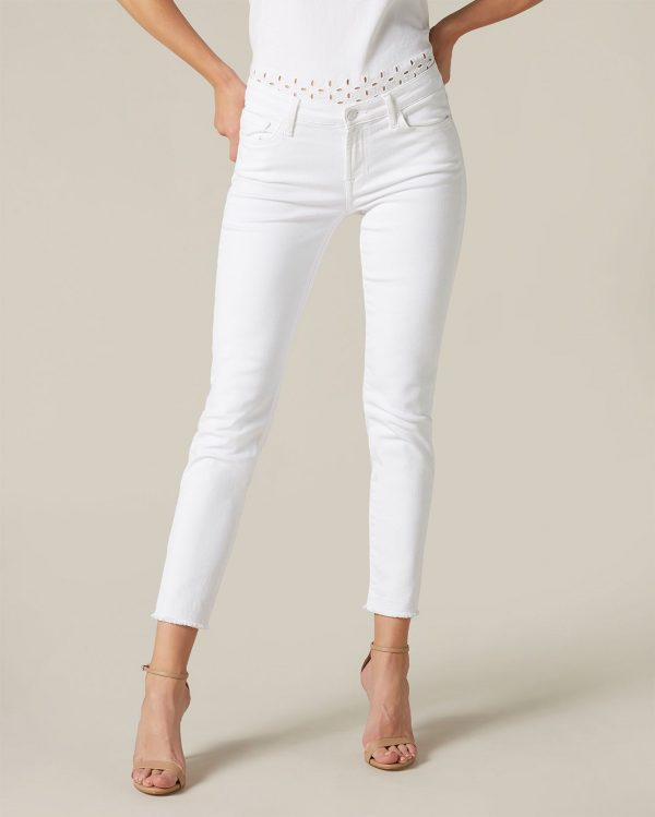 7forallmankind_jeans-weiss-fs20_a_003