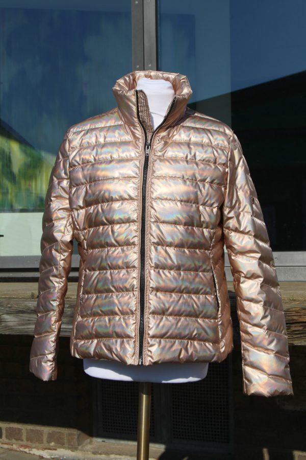 RockandBlue-Jache-Bronze-f