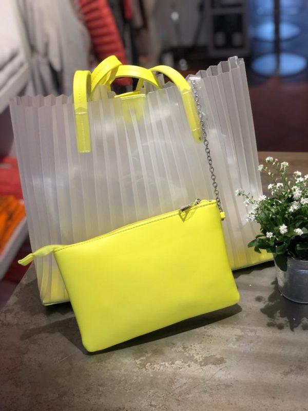 accessoires_shop-fs20_a_017