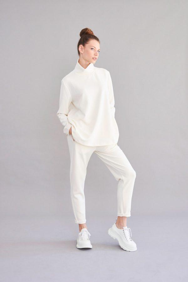 __Modeist_soldout_loungewear_inandout_42_28_1190