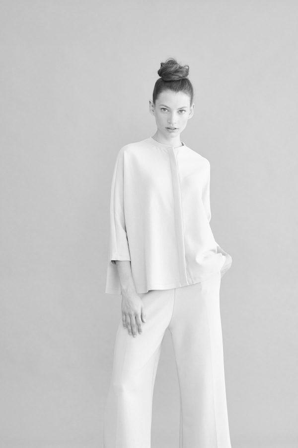 __Modeist_soldout_loungewear_inandout_87_a_1075