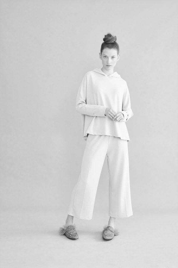 __Modeist_soldout_loungewear_inandout_96_1044