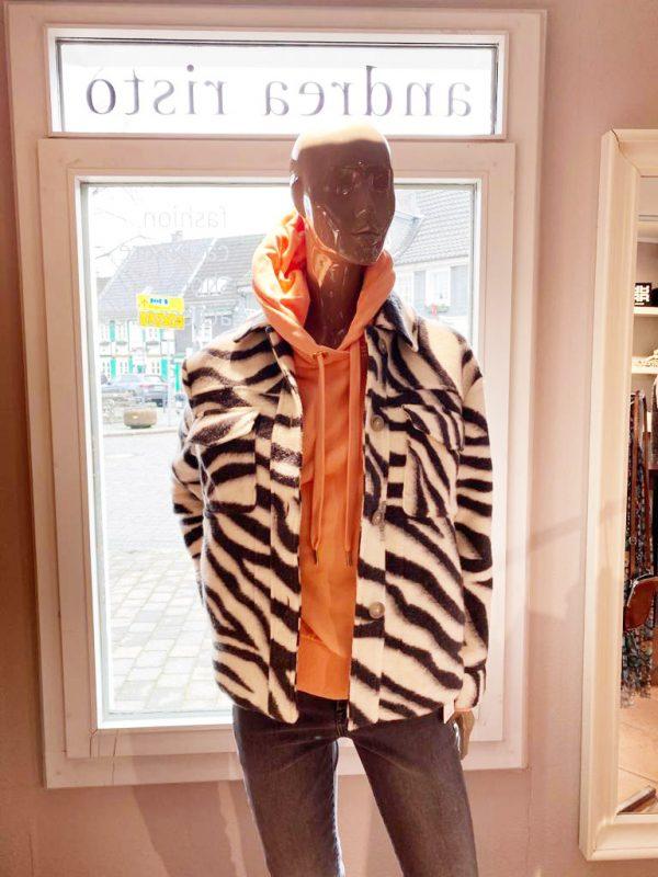 shop_richroyal_zebrajacke-01
