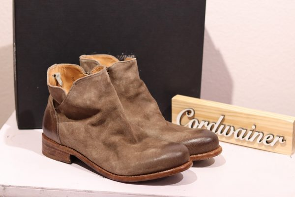 cordwainer_fs21a_221_004