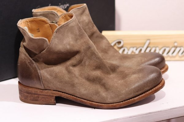cordwainer_fs21a_221_005