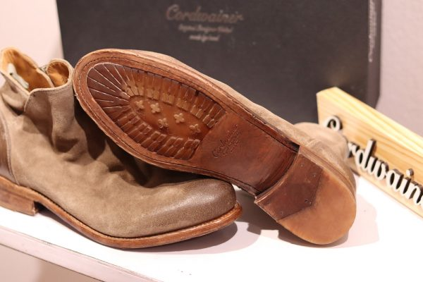 cordwainer_fs21a_221_007