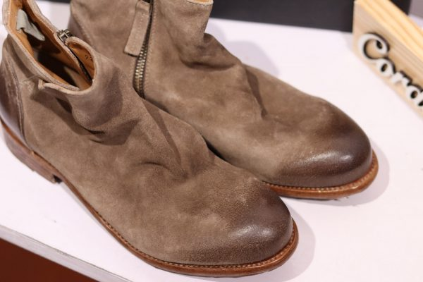 cordwainer_fs21a_221_008