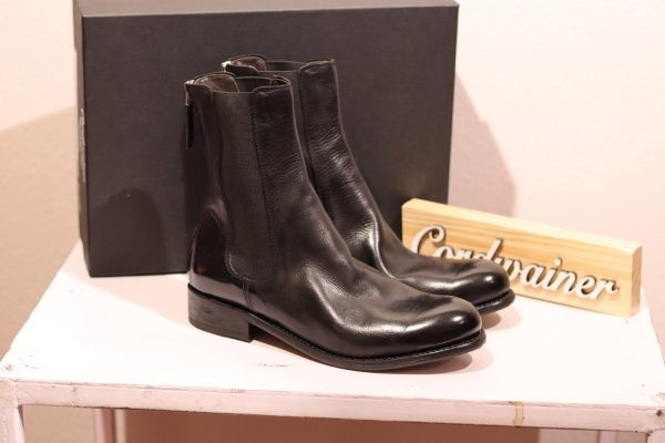 cordwainer_fs21a_221_009