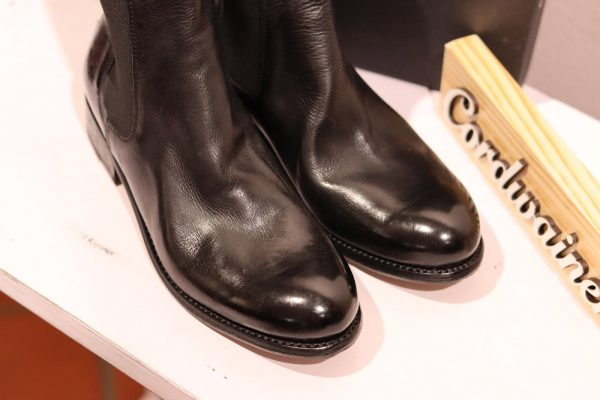 cordwainer_fs21a_221_010