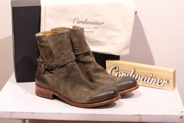 cordwainer_fs21a_221_012