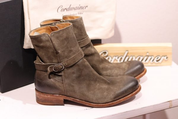 cordwainer_fs21a_221_013