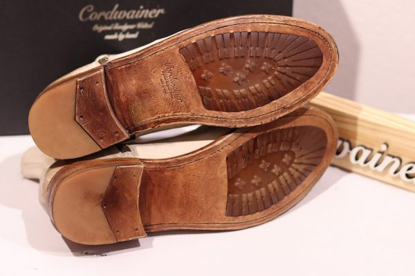 cordwainer_fs21a_221_020