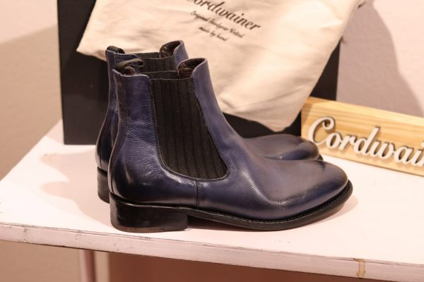 cordwainer_fs21a_221_021