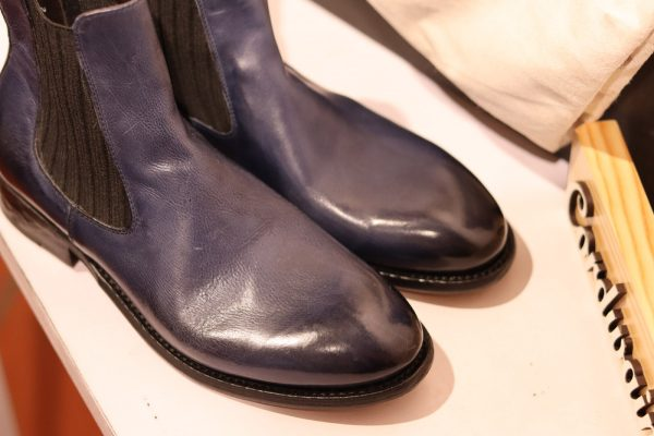 cordwainer_fs21a_221_023