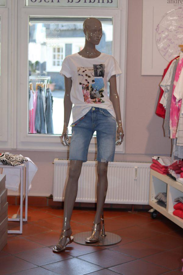 shirts-shorts_6-21_001