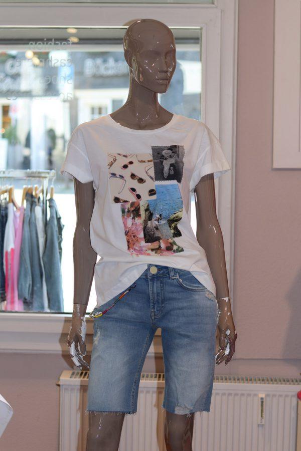 shirts-shorts_6-21_002
