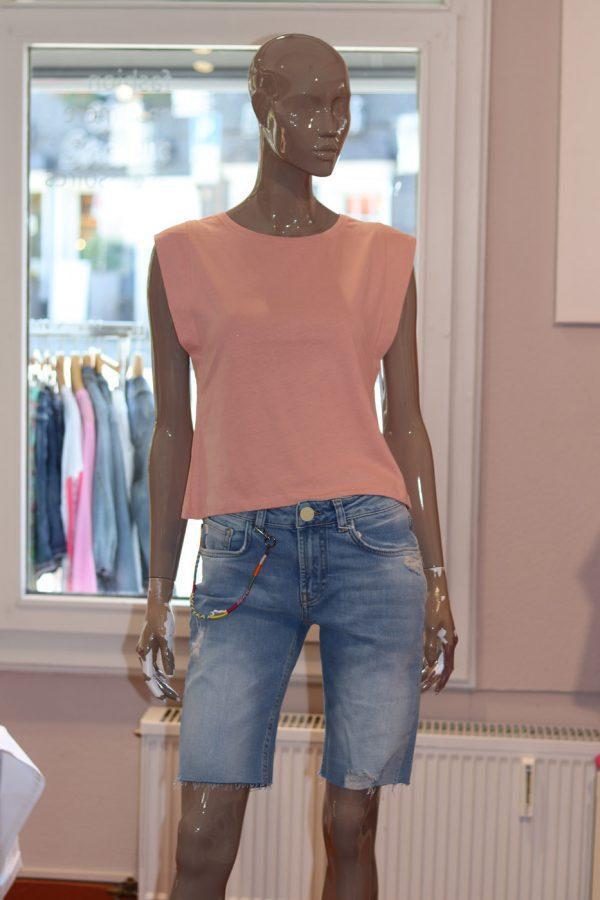 shirts-shorts_6-21_005