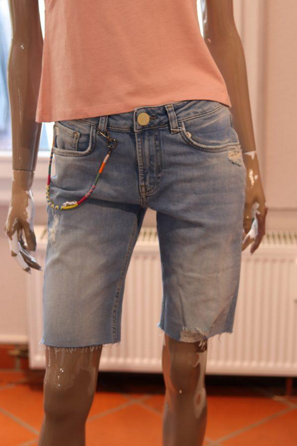 shirts-shorts_6-21_007