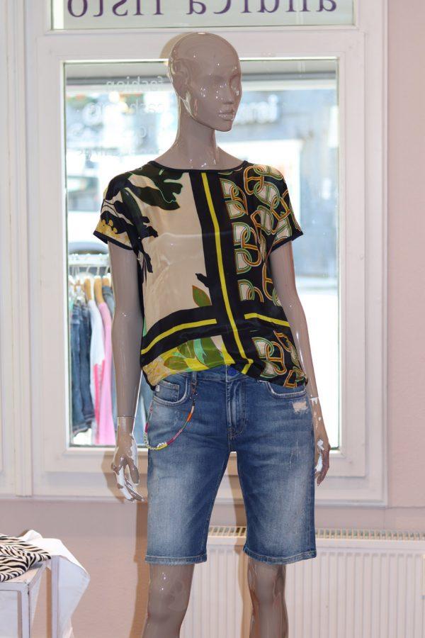 shirts-shorts_6-21_008