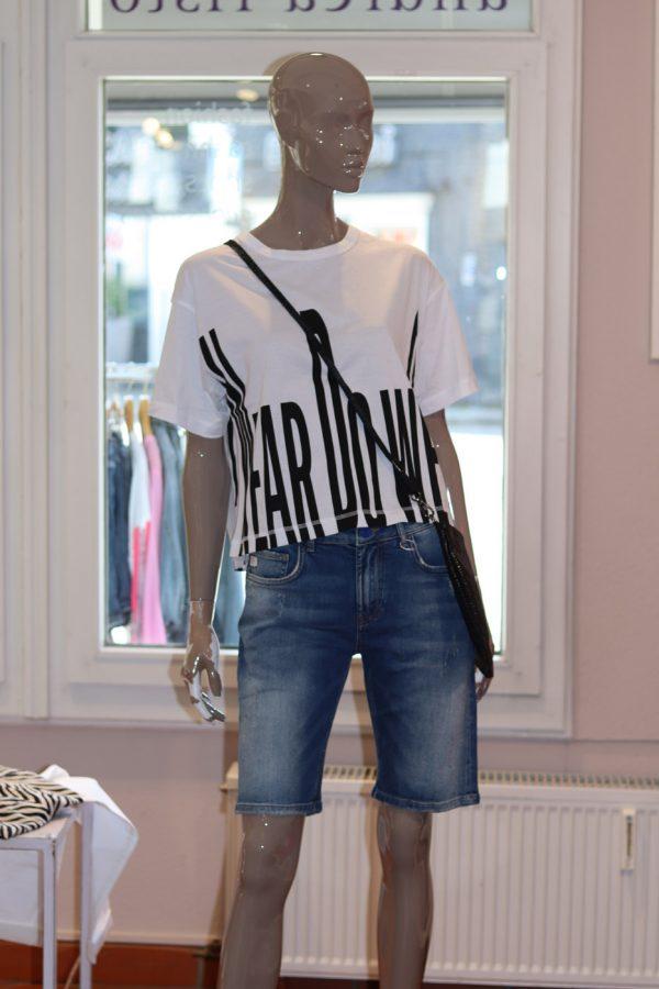 shirts-shorts_6-21_010