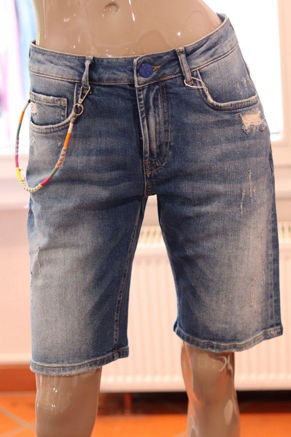 shirts-shorts_6-21_014