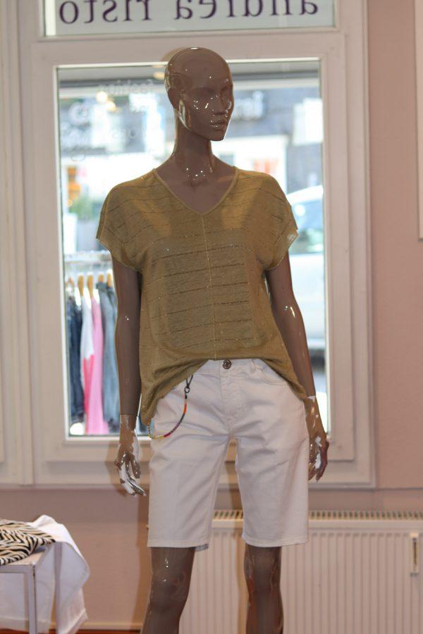 shirts-shorts_6-21_015
