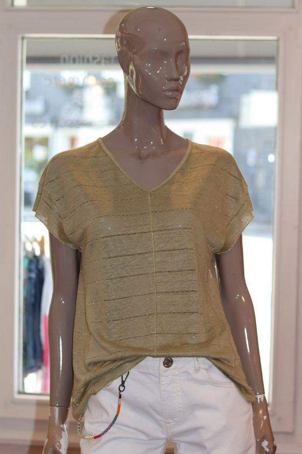shirts-shorts_6-21_017