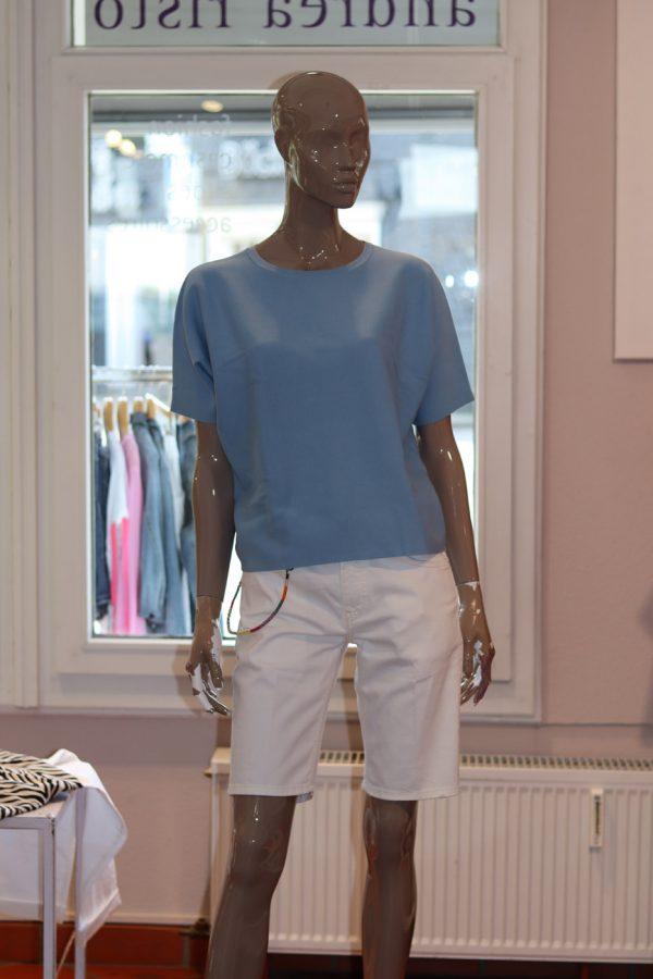shirts-shorts_6-21_019