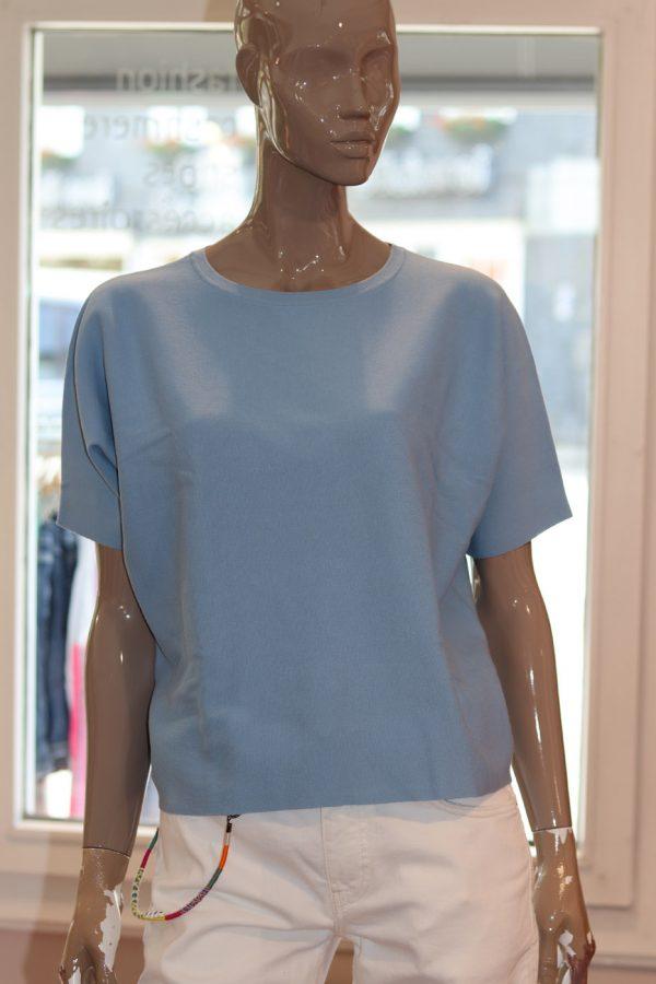 shirts-shorts_6-21_020