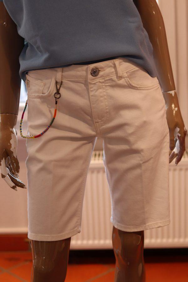 shirts-shorts_6-21_021