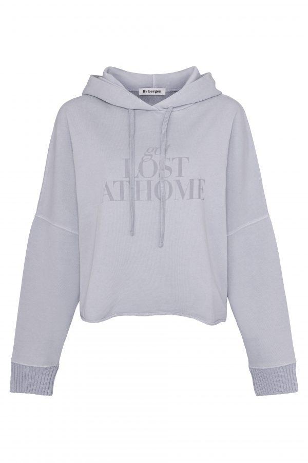 livbergen_hw21-hoodie_stone